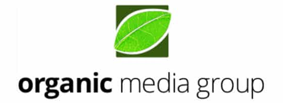 San Diego SEO Company Consultants - Organic Media Group